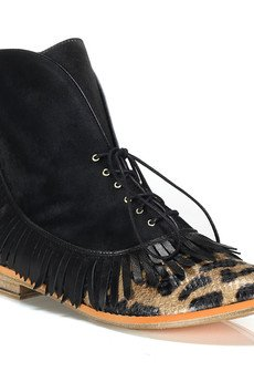 Amelia-boots-22c5d3
