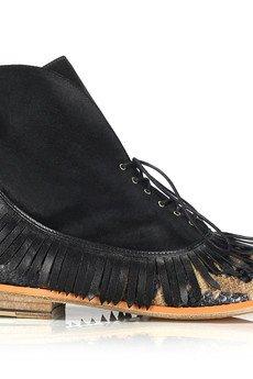Amelia-boots-d2a9ad