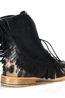 Amelia-boots-a3bb05