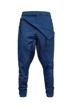 Granatowe-jeansowe-madoxy-a9d893-e74a2c