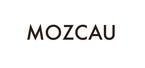 Logo MOZCAU