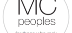 Logo MC Peoples