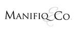 Logo Manifiq&Co.